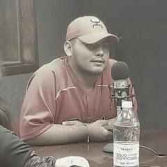 Juan Pablo GL 2