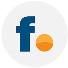finanzen.net-Ratgeber
