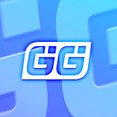 Gigi II