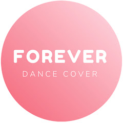 Forever Dance Cover KPOP Dance Cover Indonesia