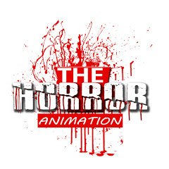 The Horror Animation