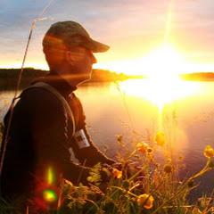 Наедине с тайгой. Охота и Рыбалка