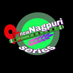 New Nagpuri Series