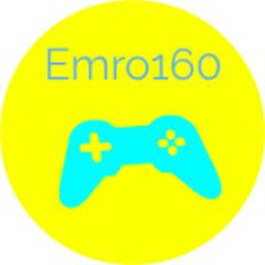 Emro 160