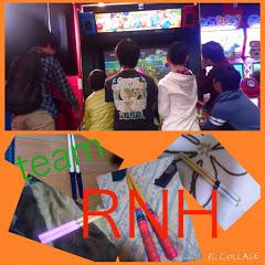 team RNH