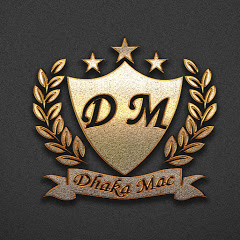 Dhaka Mac