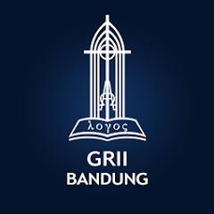 GRII Bandung