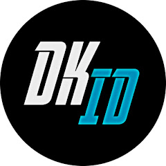 DK ID