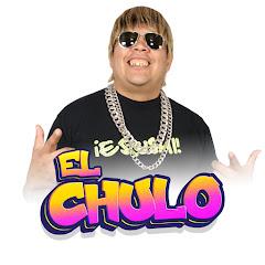 EL CHULO OFICIAL