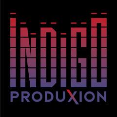 Indigo Prod