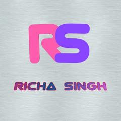 Dholak with Richa