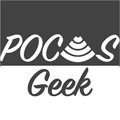 POCUS Geek