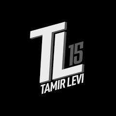 Tamirlevi15
