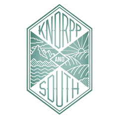 Knorpp and South