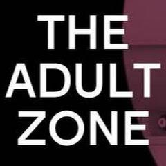Adult Zone