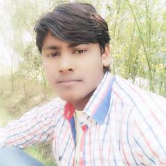 Madhubani Jitender
