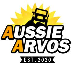 Aussie Arvos
