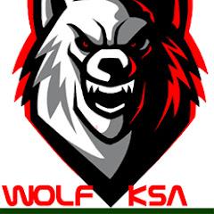 Wlof Ksa 515