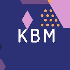 Sky KBM