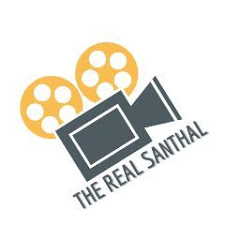 The Real Santhal