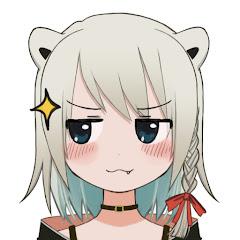 熊谷ちさと Kumagai Chisato
