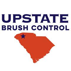 Upstate Brush Control
