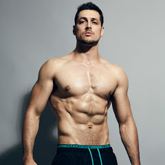 Fitness Vegano