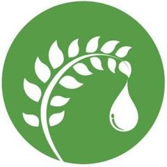 精油魔法學苑 Herbcare