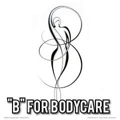 B for bodycare