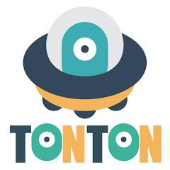 TonTon Review