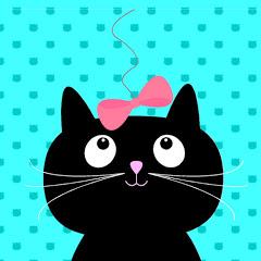 Cat Juguetes