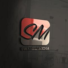 Swahili Media
