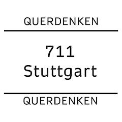QUERDENKEN 711 - Wir für das Grundgesetz