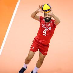Saeid Marouf - Topic