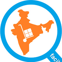 India's largest integrated marketplace