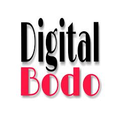 Digital Bodo