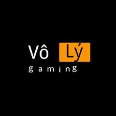 Vô Lý Gaming