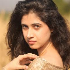 Shivangi Bhayana