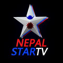 Nepal Star TV - नेपाल स्टार