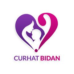 Curhat Bidan TV
