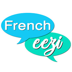 Learn French With Frencheezi