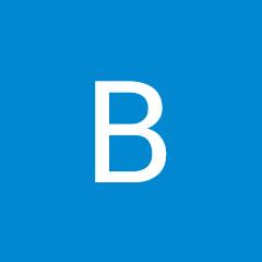 Biotech Finances