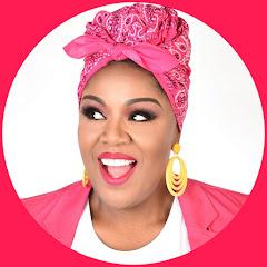 Cheryl Porter Vocal Coach