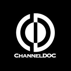 ChannelDOC