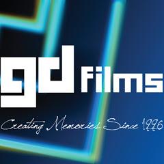 GD Films