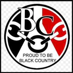 Black Country Piker