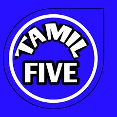 Tamil Five