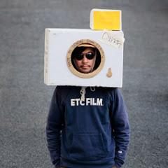 ETCFILM