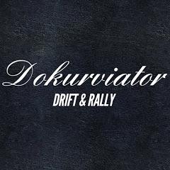 Dokurviator-Drift&Rally