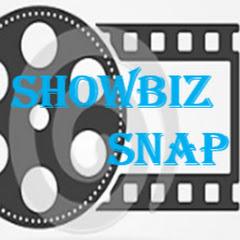Showbiz Snap